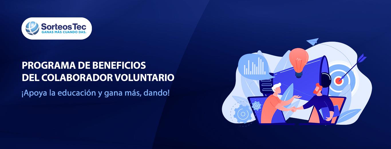 Banner_CA-BeneficiosColab